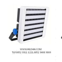 Lampu Sorot PHILIPS BVP621 LED1008 CW 960W 220-240V AWB GM 1