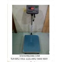 Distributor Timbangan Duduk Merk Matrix Kapasitas 5-50 kg