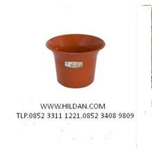 Pot Bunga Greenleaf Type VIENNA Flowery Murah