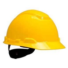 Harga HELMET KUNING 3M HARD HAT H-702 P