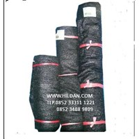 Jual Distributor  Jaring Paranet Merk Dragon Super 75% 2