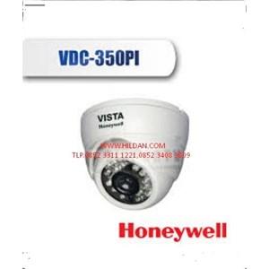 Paket Kamera CCTV Merk Honeywell VDC - 350PI