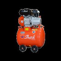 Harga Compressor SHARK Type EZ 1035 Murah  1
