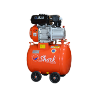 Jual Harga Compressor SHARK Type EZ 1035 Murah