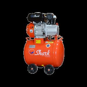 Harga Compressor SHARK Type EZ 1035 Murah