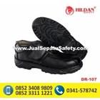 Sepatu Safety Type  DR 107 MURAH  1