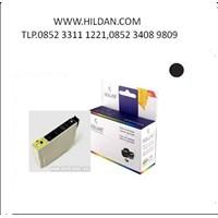 Harga Ink Cartridge EPSON Black T1431 Murah di Sidoarjo