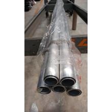 Pipa Galah Egrek OD 37.5mm Tebal 145mm MF P4M