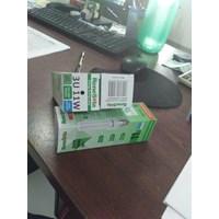 Distributor Lampu  Rumah Merk RENESOLA 11 watt Surabaya 3