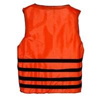 Jual Pelampung Life Jacket Merk ATUNAS Size L 2