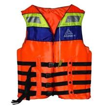 Pelampung Life Jacket Merk ATUNAS Size L