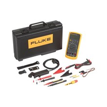 Fluke Automotive Multimeter 88V  Surabaya