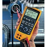 Multifunction Process Calibrator Fluke