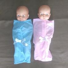 Boneka Phantom Bayi Alat Peraga Kebidanan