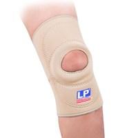 Distributor Knee Support Deker Lutut Standart Open Patella LP SUPPORT LP-708 3