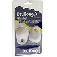 DR KONG Bio - Gel Bunion Protector 1
