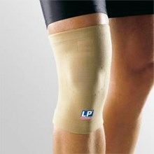 Decker Lutut Knee Support LP-951