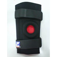 Distributor Deker Knee Stabilizer LP Support LP 709 3
