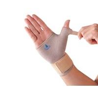 Sarung Tangan Cedera Wrist or Thumb Support OPPO 1084 1