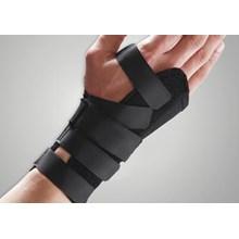 Sarung tangan Cedera DR MED Wrist Split Tiep DR W007