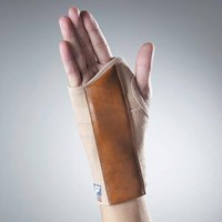Sarung Tangan Cedera Wrist SUpport Tipe LP 904 1
