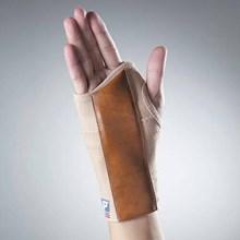 Sarung Tangan Cedera Wrist SUpport Tipe LP 904