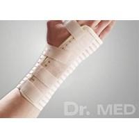 Deker LP Elastic Wrist Splint DR MED Tipe DR W010 1