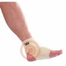 Deker BODY SCULPTURE dengan Magnetic Ankle Support