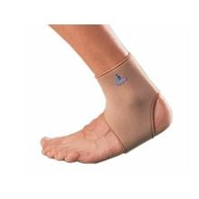 Deker untuk Cedera Ankle Support OPPO 1001