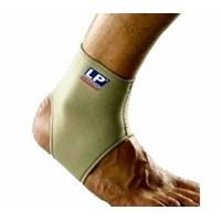 Jual  Deker Neoprene Ankle Support LP SUPPORT LP 704 2