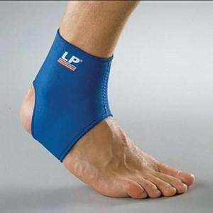 Deker Neoprene Ankle Support LP SUPPORT LP 704
