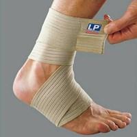 Deker Kaki Ankle Wrap Support LP 634 1
