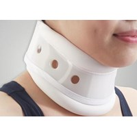 LP DR. MED DR-122 Thomas Cervical Collar