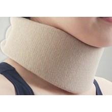 Gips Leher Tipe DR MED Soft Cervical Collar DR 122 1
