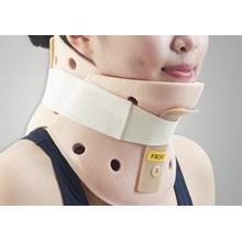 Penyangga Leher Philadelphia Cervical Collar Tipe DR MED DR 123