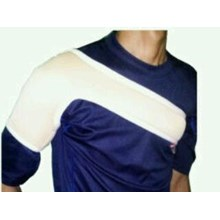 Perban Bahu Shoulder Support STELA