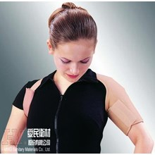 Perban Bahu Shoulder Wrap Dr Ortho OH 116