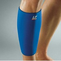 Thigh Support LP SUPPORT 718 Deker Paha  1