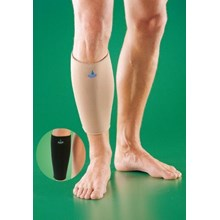 Neoprene Shin Support OPPO 1010
