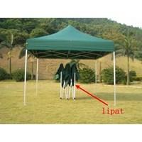 Jual Tenda Lipat American Matic Uk 2 x 2 meter di Semarang