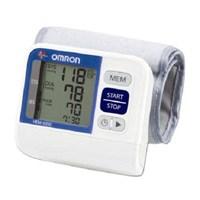 Tensimeter Alat Ukur Tekanan Darah Digital Merk OMRON