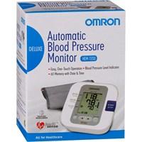 Jual  Tensimeter Alat Ukur Tekanan Darah Digital Merk OMRON  2