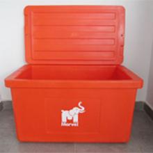 Kotak Pendingin Merk Marvel 220 Liter di Sidoarjo