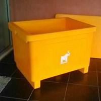 Kotak Pendingin Box Pendingin Merk MARVEL 300 Liter