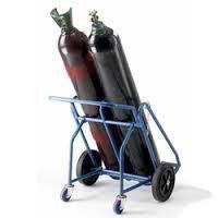 Jual Trolley Gas Silinder di Jakarta  2