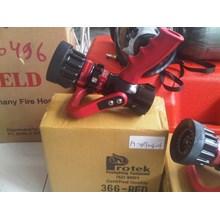 Nozzle Gun Protek Multipurpose di Jakarta