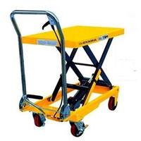 Meja Angkat Model Gunting Merk OYAMA SP500