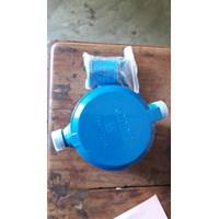 Distributor  Water Meteran Air Merk ONDA atau NANO 1 Setengah di Surabaya 3