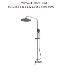 Shower Merk TOTO Type TX492SRRZ di Indonesia