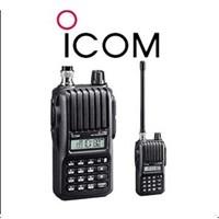 HT Handy Talky ICOM IC - V80 VHF di Surabaya